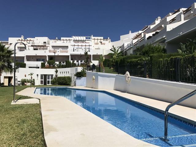 Maison à Manilva/Málaga, Costa del Sol
