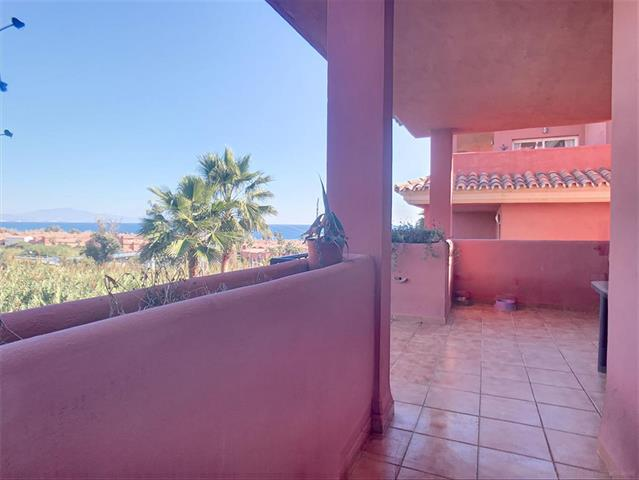 Appartement à Manilva/Malaga, Costa Del Sol