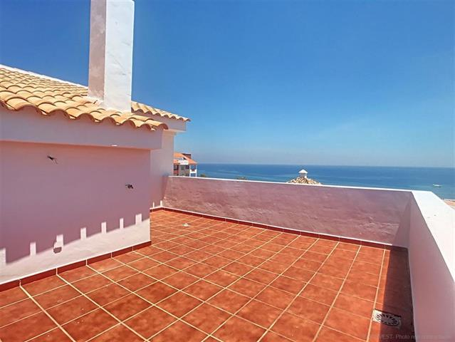 Penthouseà Manilva/Malaga, Costa del Sol